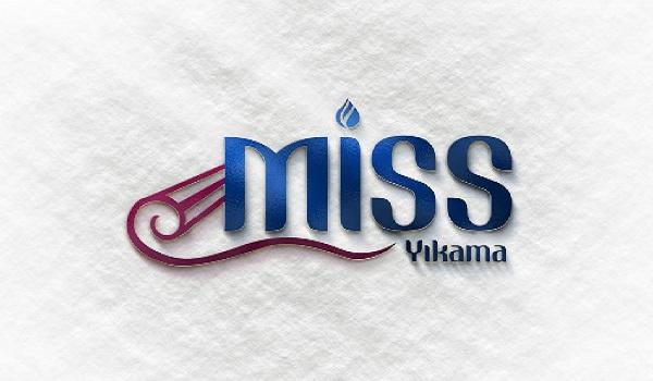 miss-koltuk-yikama-logo