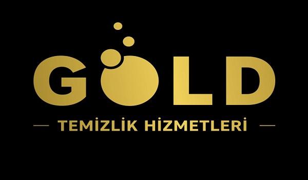 Gold Koltuk Yıkama Eskişehir